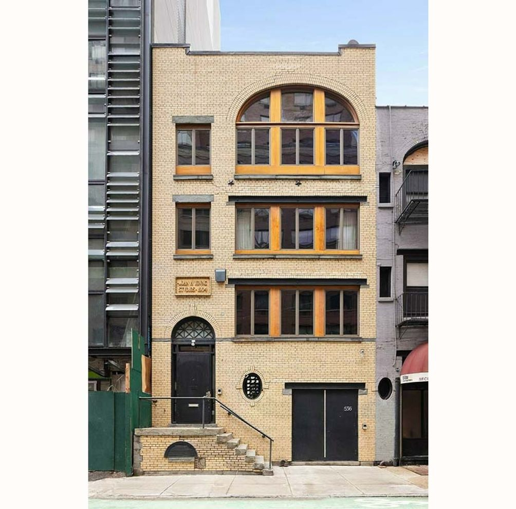 536-West-29th-Street-01