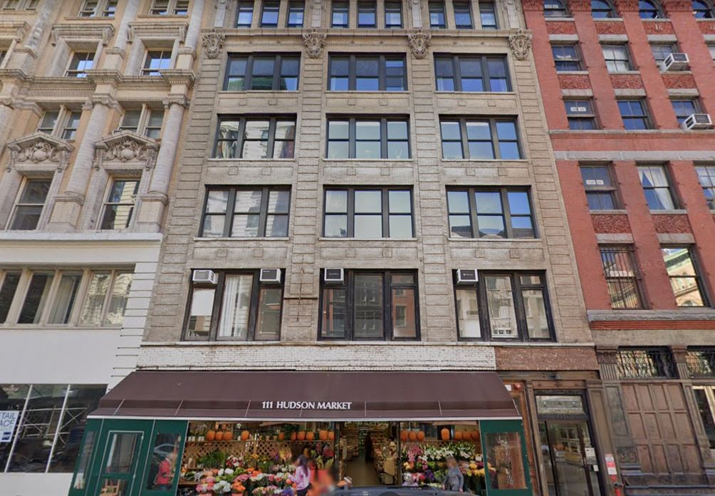 111-Hudson-Street-01