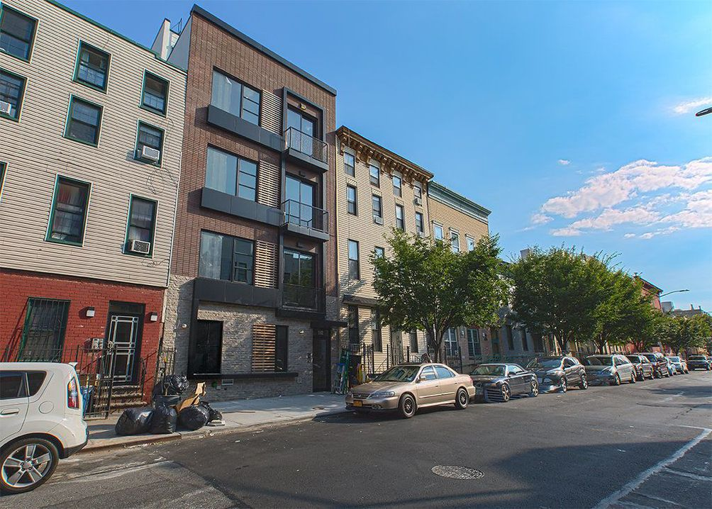 182-Jefferson-Street-1