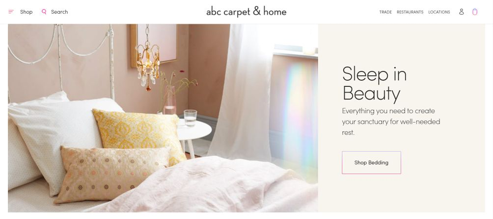 ABC-Carpet-and-Home-01