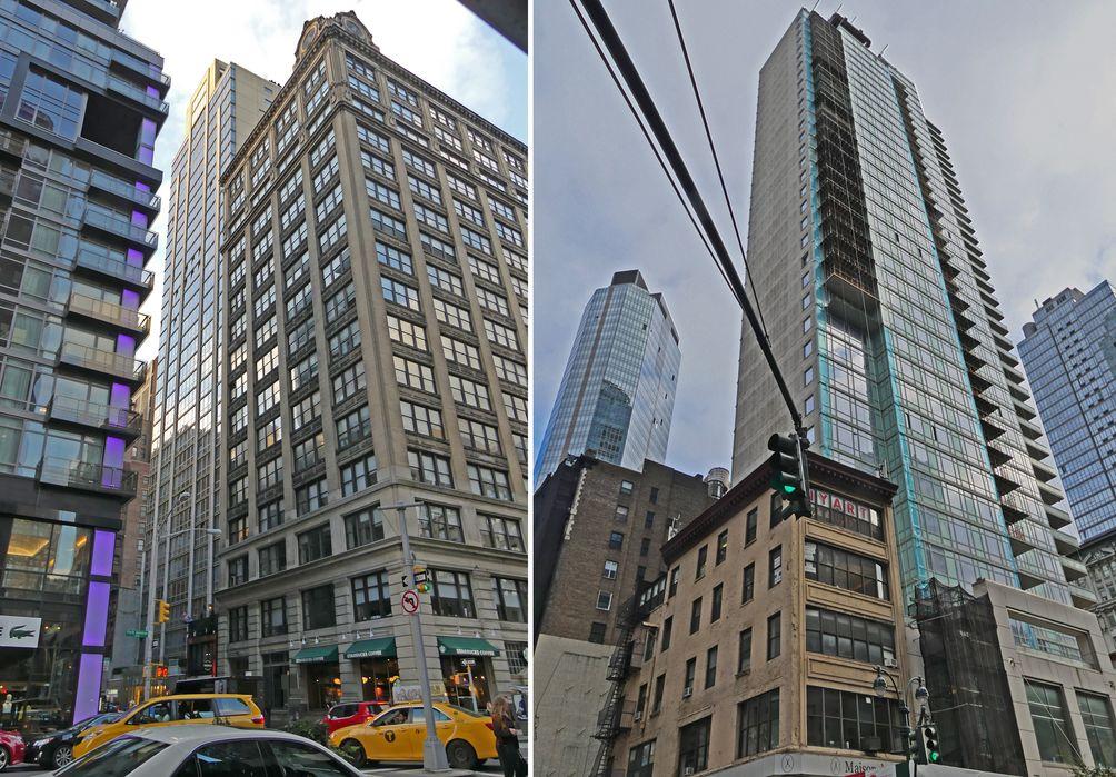 325-Fifth Avenue-045