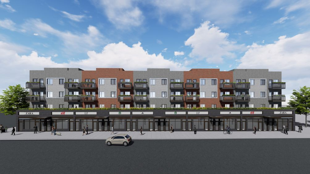 Roosevelt-Apartments-01