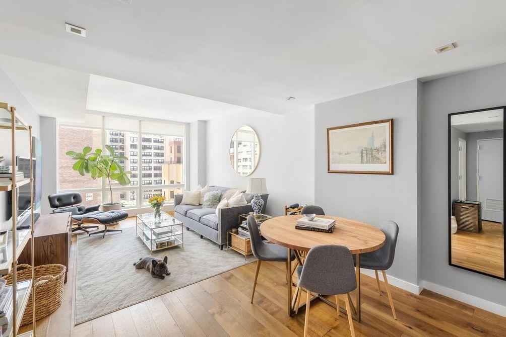 325 Lex - 325 Lexington Avenue - Murray Hill - NYC real estate