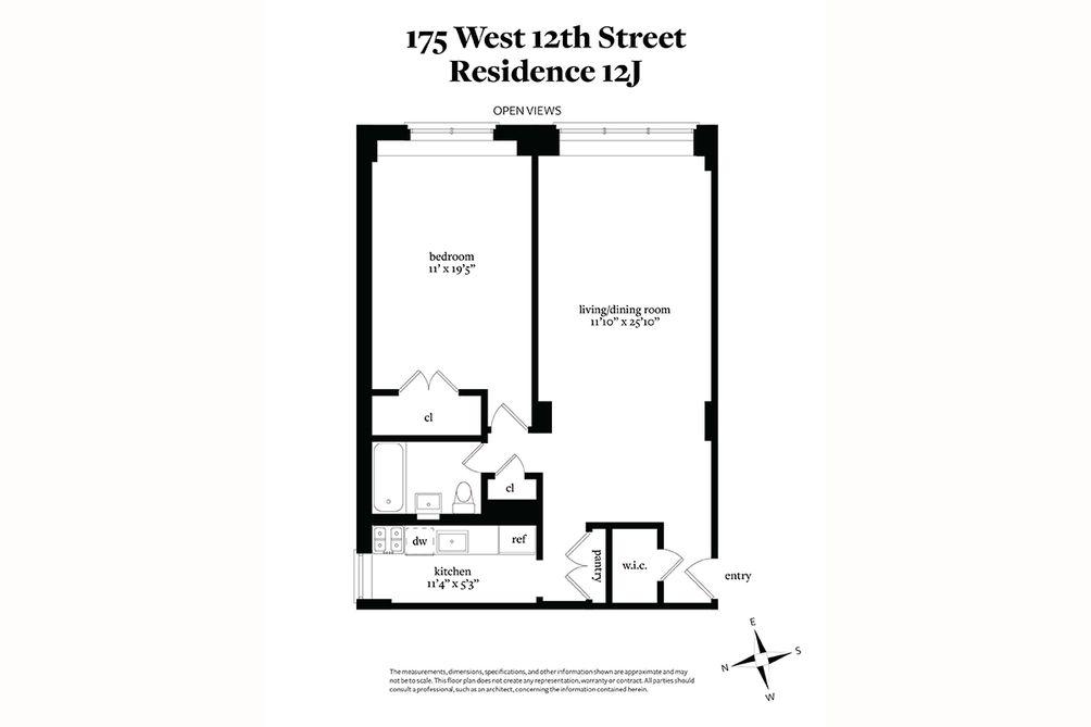 175-West-12th-Street-04