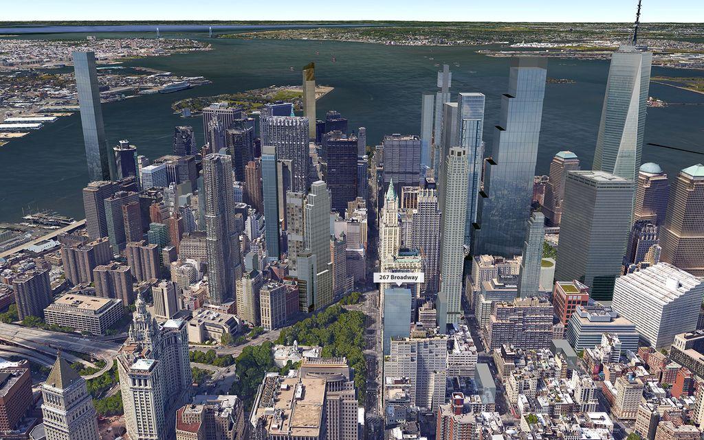 york states financial watchdog - 1004×629