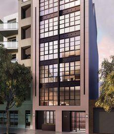 75 First Avenue, NYC - Condo Apartments | CityRealty