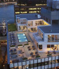 Water Street Nyc Rental Apartments Cityrealty