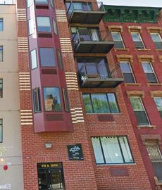 The Stamford 414 East 120th Street Available Apartments 0