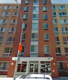 525 West 47th Street, NYC - Rental Apartments   CityRealty
