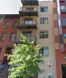 416 East 120th Street Available Apartments 0