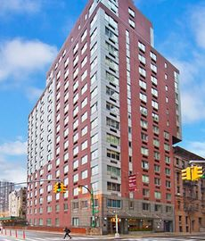 Manhattan Place, 630 First Avenue, NYC - Condo Apartments