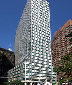 180 Water Street, NYC - Rental Apartments   CityRealty