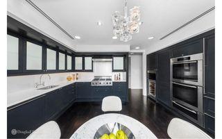 140 East 63rd Street interior