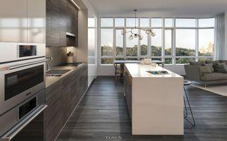 Harlem condos, Uptown apartments, Manhattan luxury