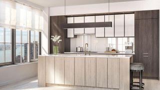 the-sutton-8P-kitchen