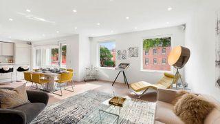 355-east-19-street-living-room