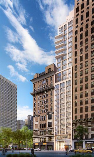 1050-Sixth-Avenue-1