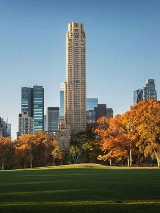 220-Central-Park-Tower-01