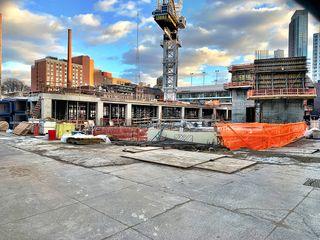 Brooklyn real estate developments