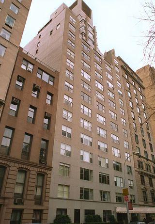 812-Fifth-Avenue-004
