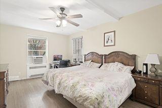 1601 Avenue I interiors
