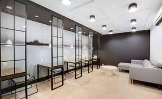 490 Lefferts Avenue amenities