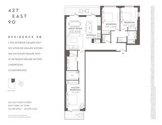427-East-90th-Street-5B
