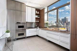 https://www.cityrealty.com/nyc/lenox-hill/145-east-76th-street/apartment-PH16/yGhOEGgQ