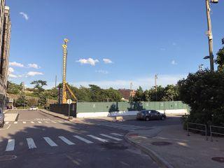 9 Bridge Park Drive