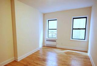 528-Ninth-Avenue-3