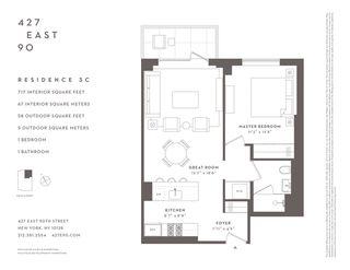 427-East-90th-Street-3C