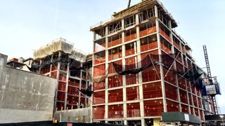 70 vestry street, waterfront condominiums, related companies, robert a m stern, tribeca condos
