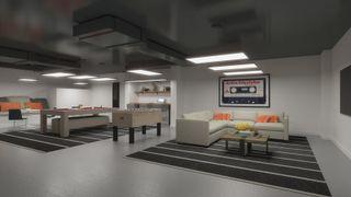 210 East 39th Street amenities
