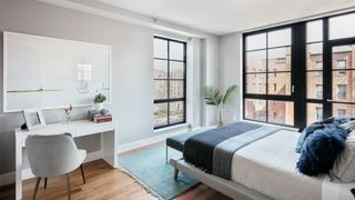 2100-bedford-avenue-bedroom