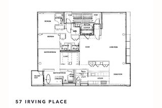 57-Irving-Place-04
