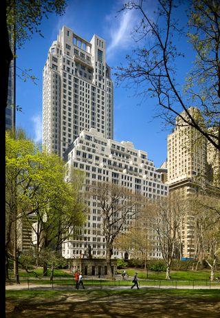 15-Central-Park-West---503
