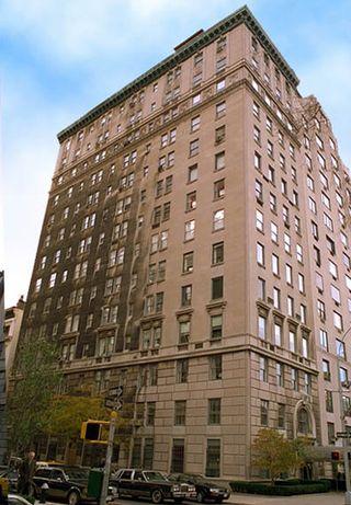 956-Fifth-Avenue-04