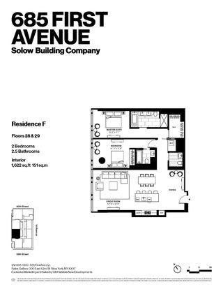 685-First-Avenue-floor-plan-2