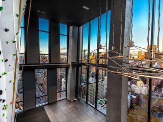 626 First Avenue amenities