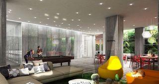436 Albee Square amenities