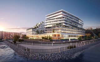 800-Avenue-at-Port-Imperial-02