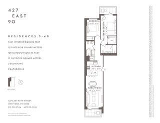 427-East-90th-Street-3B