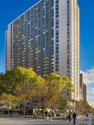 345-395-South-End-Avenue-01