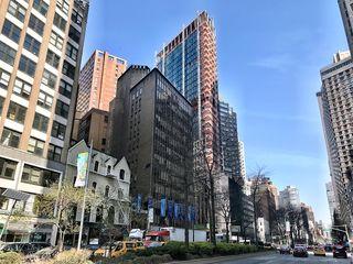 1865-Broadway-04