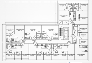 News 45 Dumosa 90 M2 in addition Series 86 Gage Valves also Patio Permit Plans additionally 2010 01 01 archive in addition Print this plan. on bi level construction
