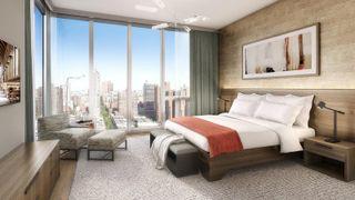 citizen-360-10c-bedroom