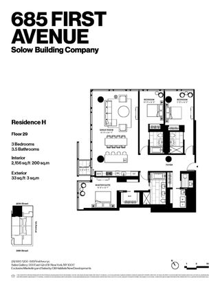 685-First-Avenue-floor-plan-3