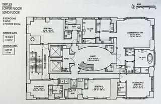 520-Park-Avenue-Penthouse