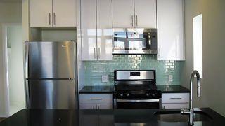 32-04 38th Avenue, LIC, interiors