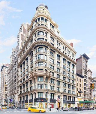 141-Fifth-Avenue-1